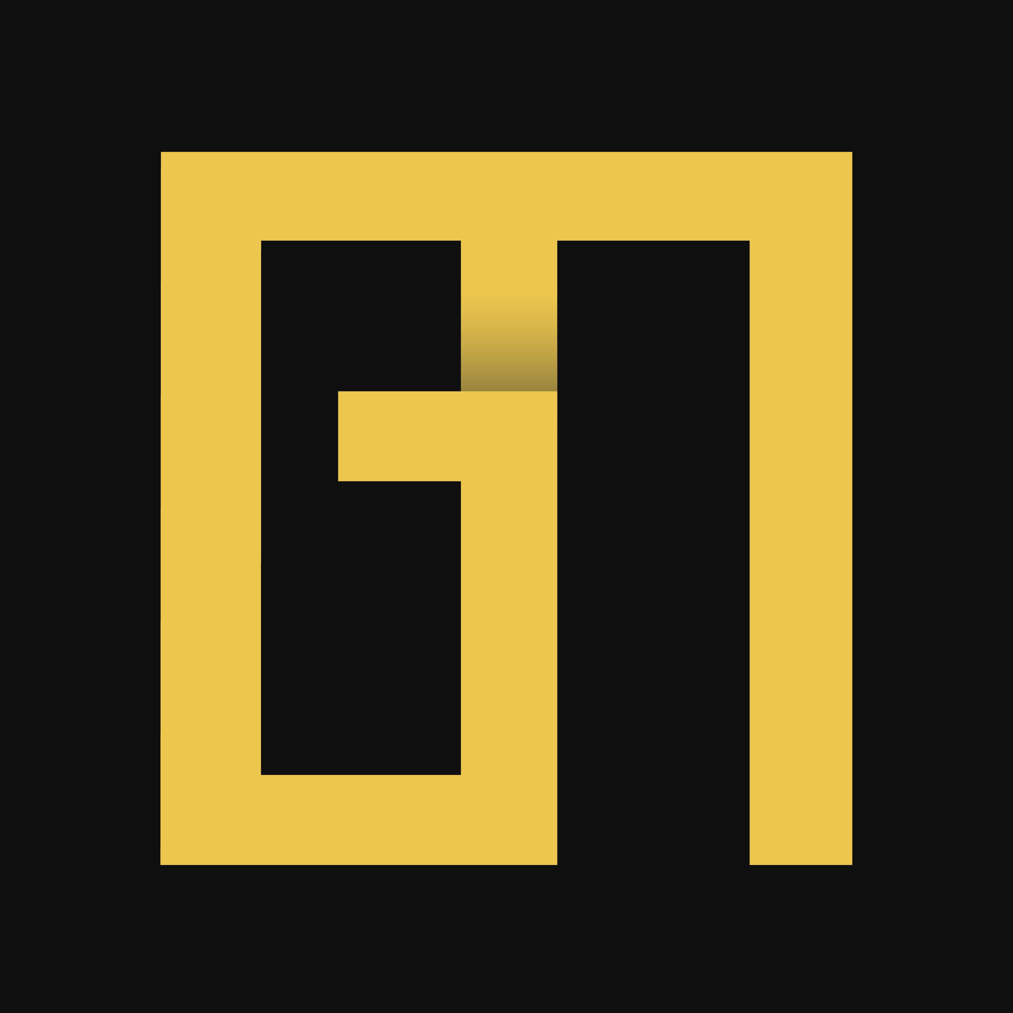 Logo Guillaume Moiton Filmmaker