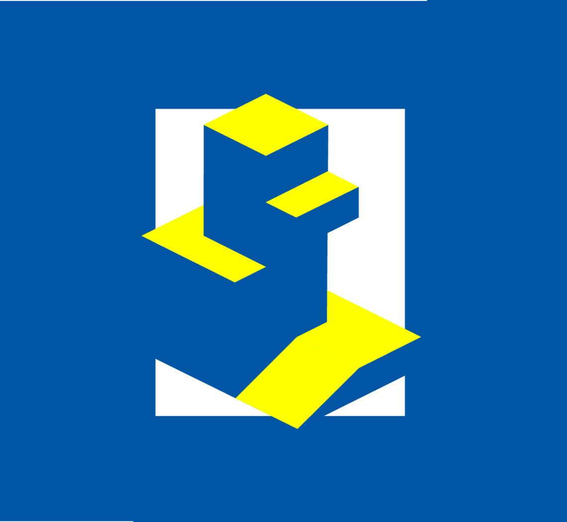 Logo entreprise Poirson